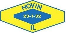 Hovin_IL_logo_v2