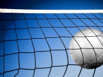 beach-volleyball-net