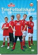 TineFotballskole_60k