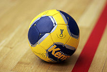 220px-Handball_the_ball