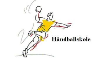 Haandballskole-bilde3tekst