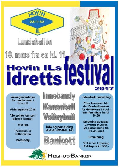 hovin-idrettsfestival-2017