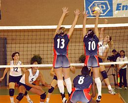 260px-Volleyball_game