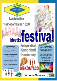 barnas-idrettsfestival-2016