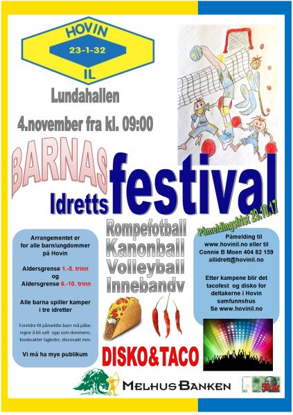 Barnas idrettsfestival 2017.png