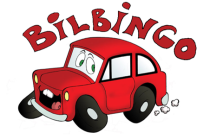 bilbingo-logo.PNG