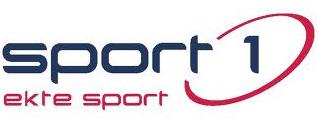 sport1_small