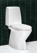 hafa_floor_toalett