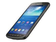 Samsung-GT-i9295-Galaxy-Active-S4-Grey-Mobiltelefon-37169C49-912E-4015-B10E-D19BB70689D6_imagelarge
