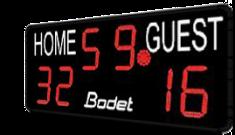 header_nortid_logobildet.png