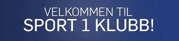 logo_velkommen.jpg