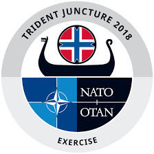 Trident-Juncture-18.png